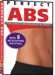 Perfect Abs [Import]
