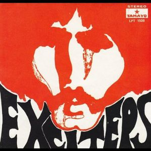 Exciters in Stereo