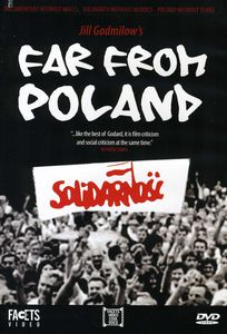 Far from Poland