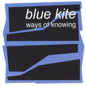Ways of Knowing CD Single