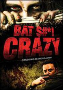 Bat Shit Crazy [Widescreen]