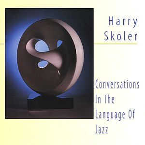 Conversations in the Language of Jazz