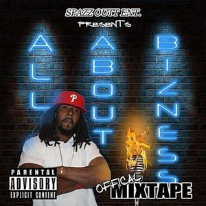A.B.B.-All About Bizness