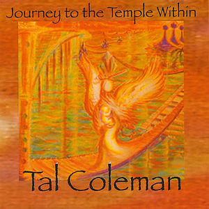 Journey to the Temple Within