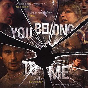 You Belong to Me (Original Soundtrack)