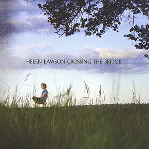 Crossing the Bridge EP
