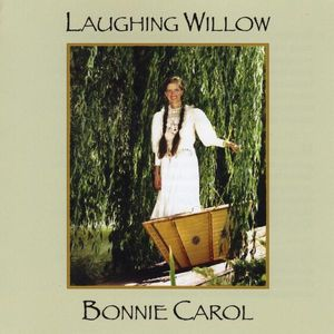 Laughing Willow