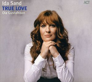 True Love [Import]