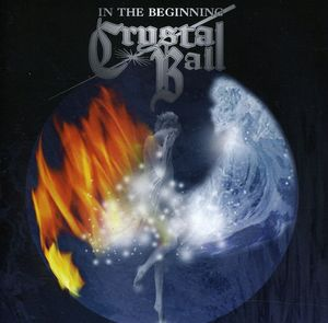 In the Beginning [Import]