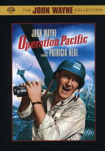 Operation Pacific [Standard] [Commemorative Packaging]
