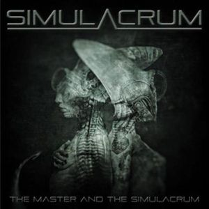 Master & the Simulacrum [Import]