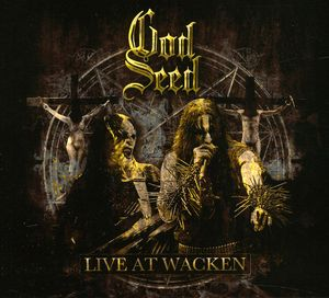 Live at Wacken [Import]
