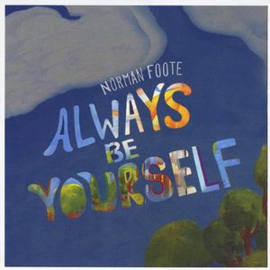 Always Be Youself