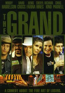 The Grand [Repackage] [WS]