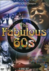 The Fabulous '60s