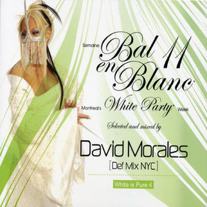 White Party /  Bal en Blanc 11 [Import]