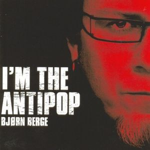 I'm The Antipop