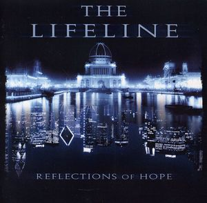Reflections of Hope