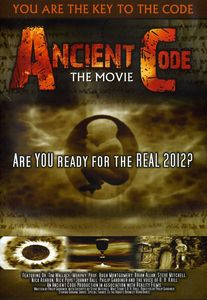 Ancient Code: The Movie