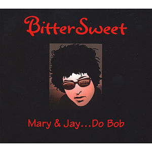 Mary & Jay Do Bob