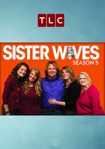 Sister Wives: Season 5