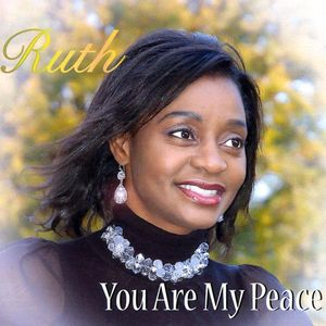 You Are My Peace