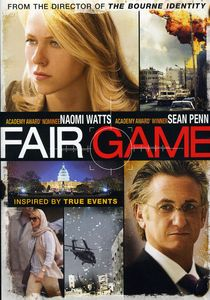 Fair Game [2010] [Widescreen]