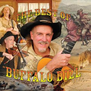 Best of Buffalo Bill