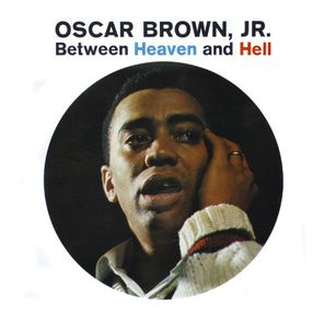Between Heaven & Hell [Import]