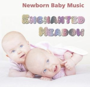 Newborn Baby Music: Enchanted Meadow