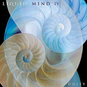 Liquid Mind Iv: Unity