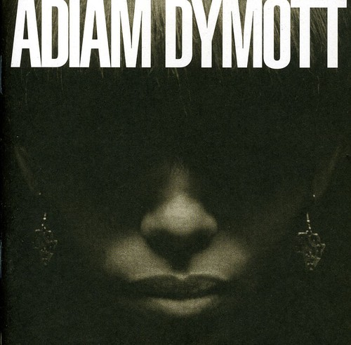 Adiam Dymott [Import]