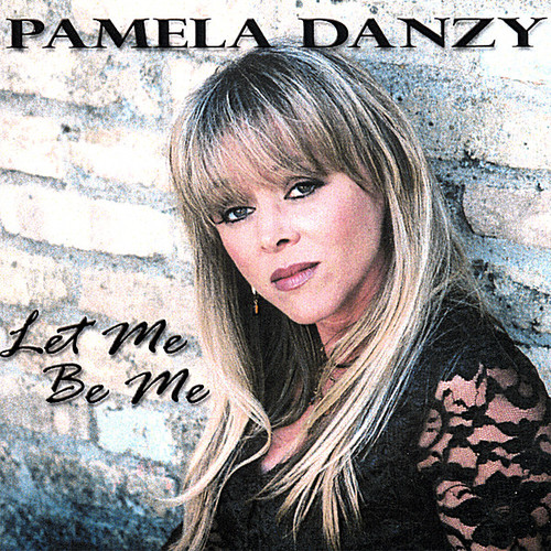 Danzy, Pamela : Let Me Be Me