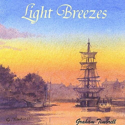 Light Breezes