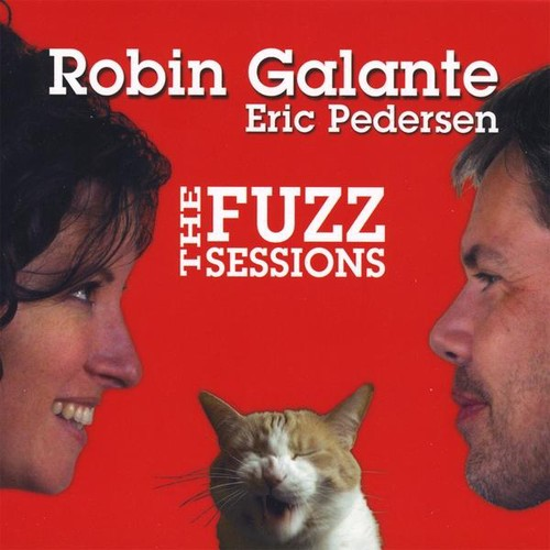 Fuzz Sessions