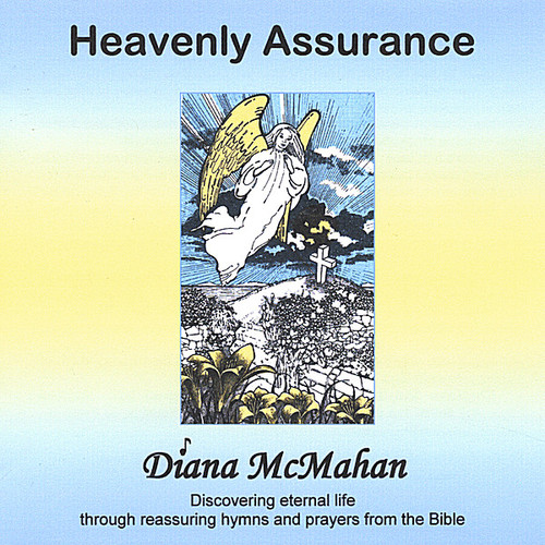 Heavenly Assurance