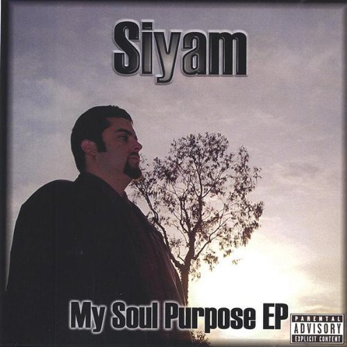 My Soul Purpose EP