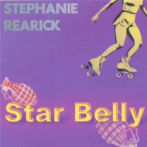 Star Belly