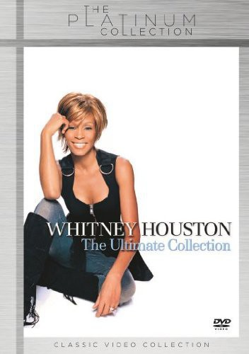 Ultimate Collection [Import]