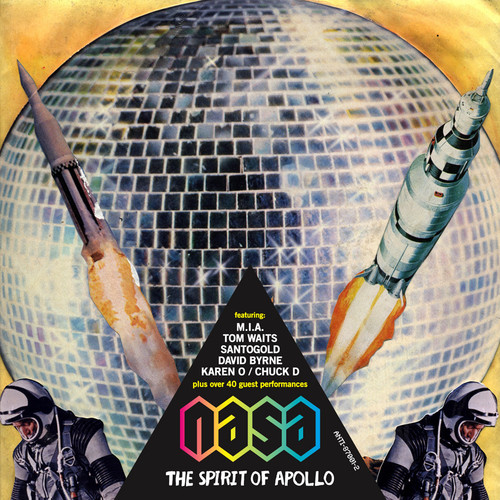 Spirit of Apollo