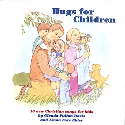 16 New Christian Songs for Kids