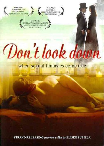 Don't Look Down [WS] [Subtitles]