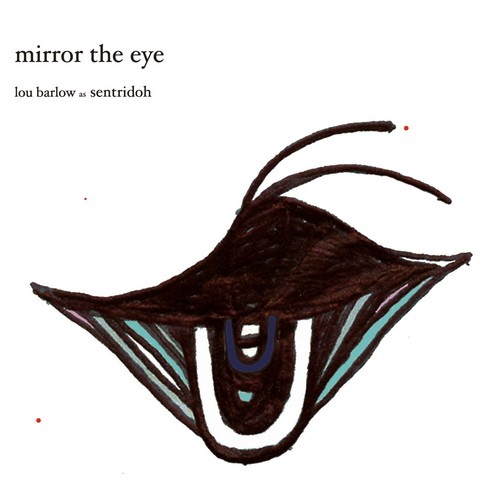 Mirror The Eye [EP]