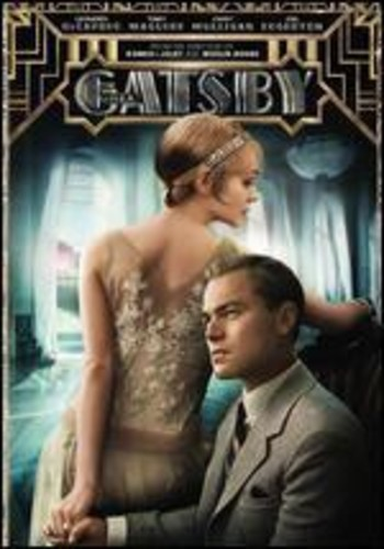 Great Gatsby (2013)