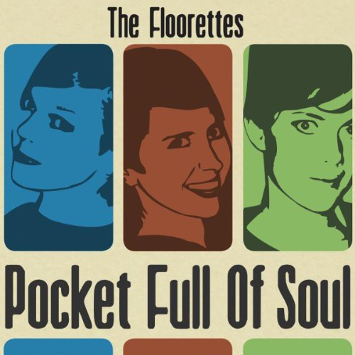 Pocket Full of Soul [Import]
