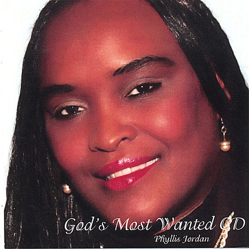 God's Most Wanted