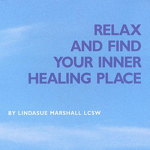 Relax & Find Your Inner Healing Place