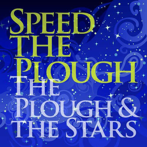 Plough & the Stars