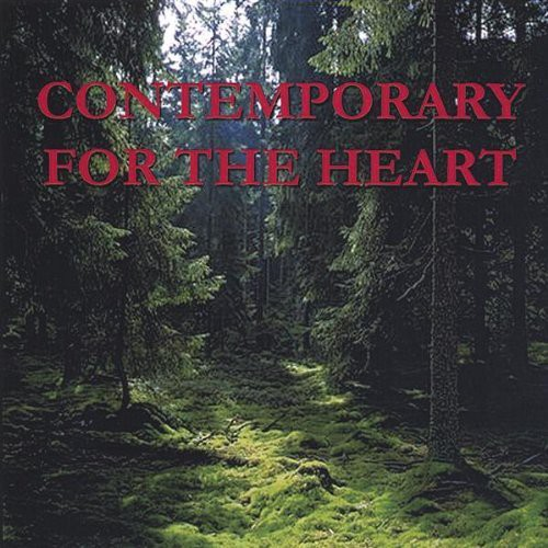 Contemporary for the Heart