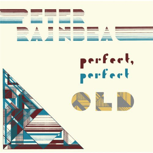 Perfect Perfect Old
